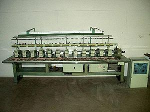 Old embroidery machine.jpg